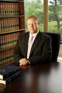 Maryland attorney David D. Nowak, Esq.